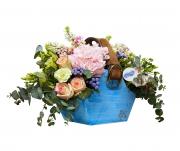 Собственная коллекция Flowerbag